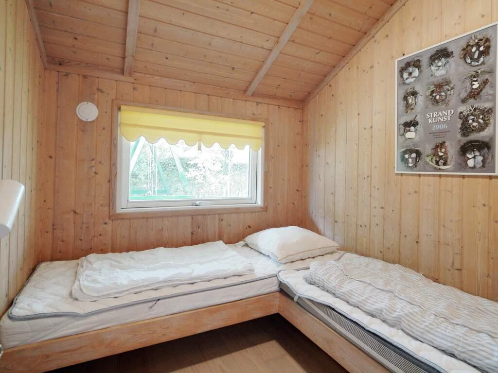 Zusatzbild Nr. 10 von Ferienhaus No. 43264 in Slagelse