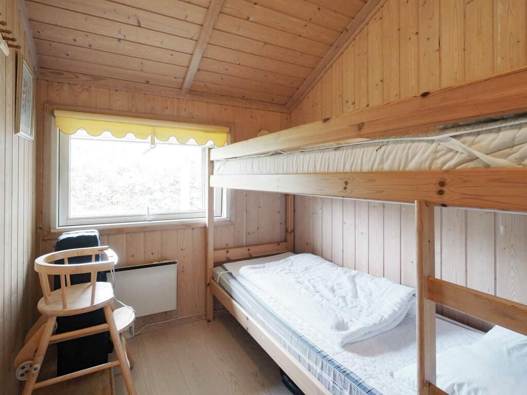 Zusatzbild Nr. 11 von Ferienhaus No. 43264 in Slagelse