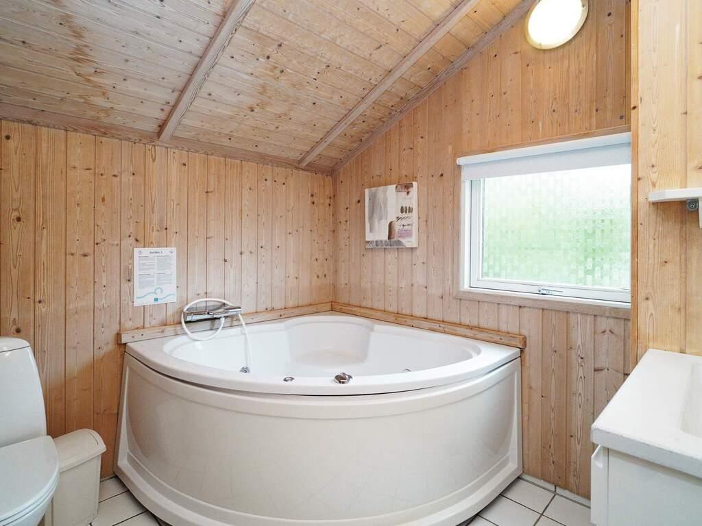 Zusatzbild Nr. 12 von Ferienhaus No. 43264 in Slagelse