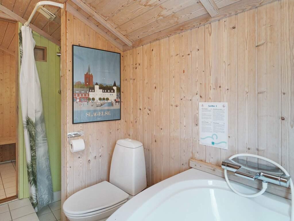 Zusatzbild Nr. 13 von Ferienhaus No. 43264 in Slagelse