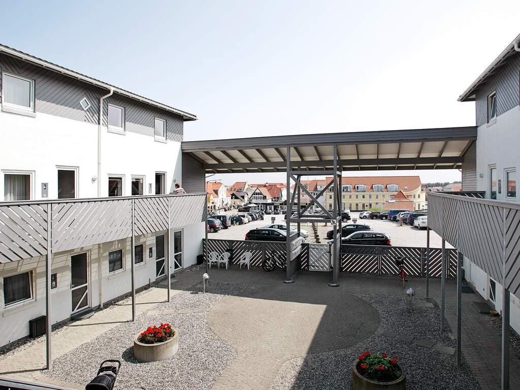 Zusatzbild Nr. 02 von Ferienhaus No. 43266 in Løkken