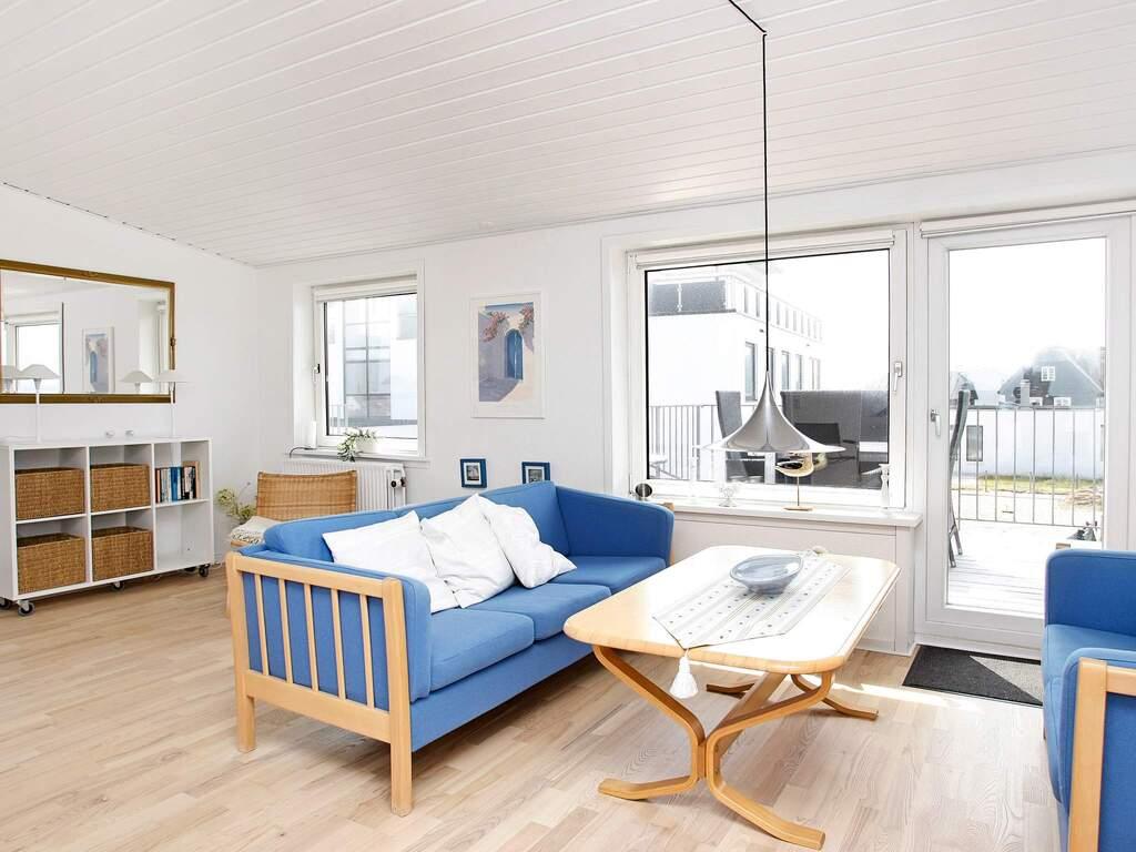 Zusatzbild Nr. 03 von Ferienhaus No. 43266 in Løkken