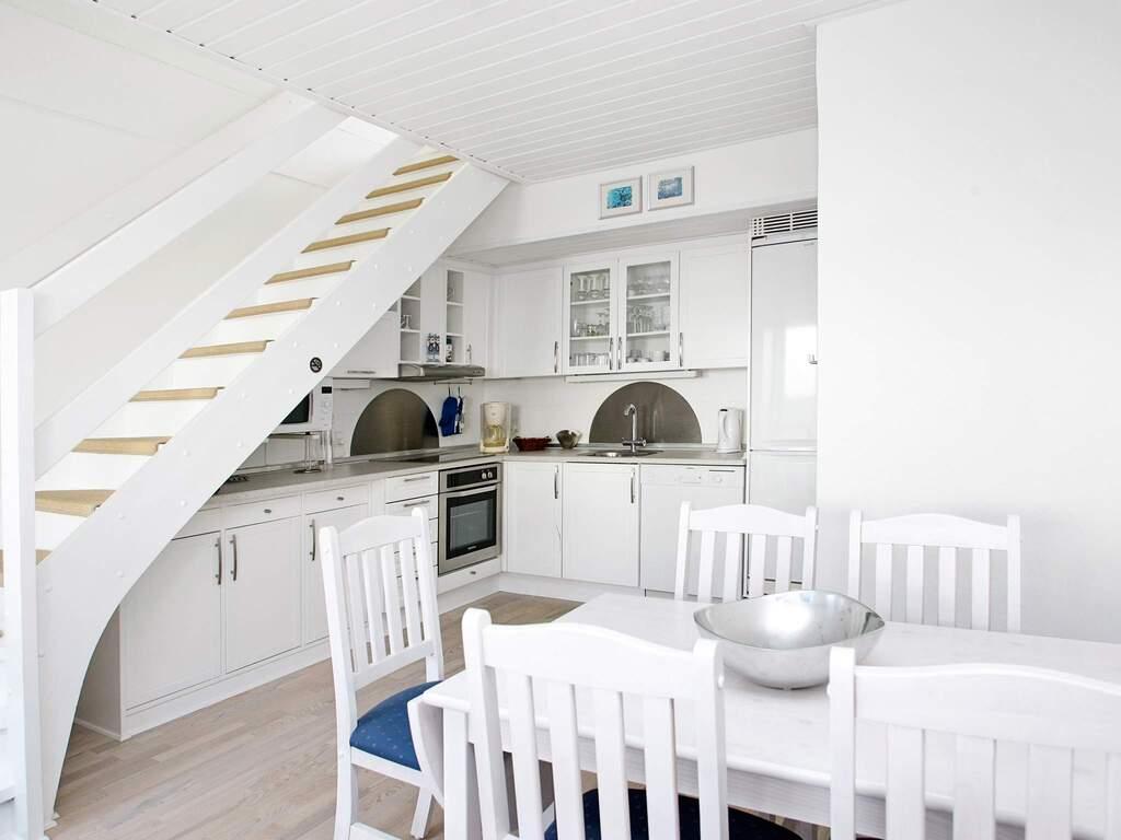 Zusatzbild Nr. 04 von Ferienhaus No. 43266 in Løkken