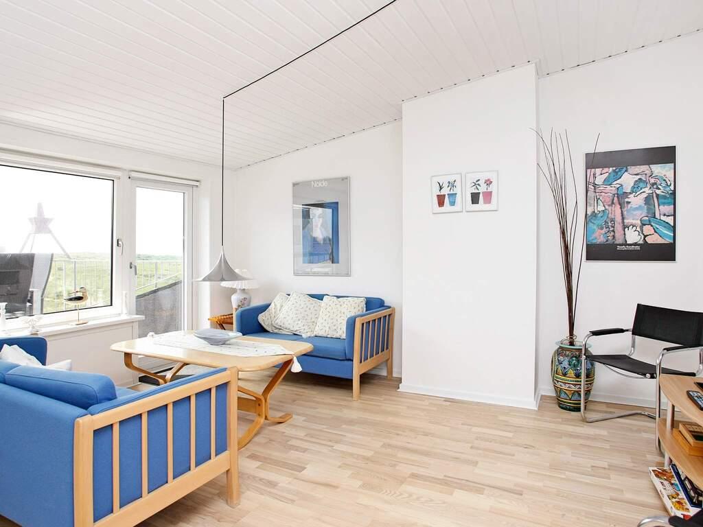 Zusatzbild Nr. 05 von Ferienhaus No. 43266 in Løkken