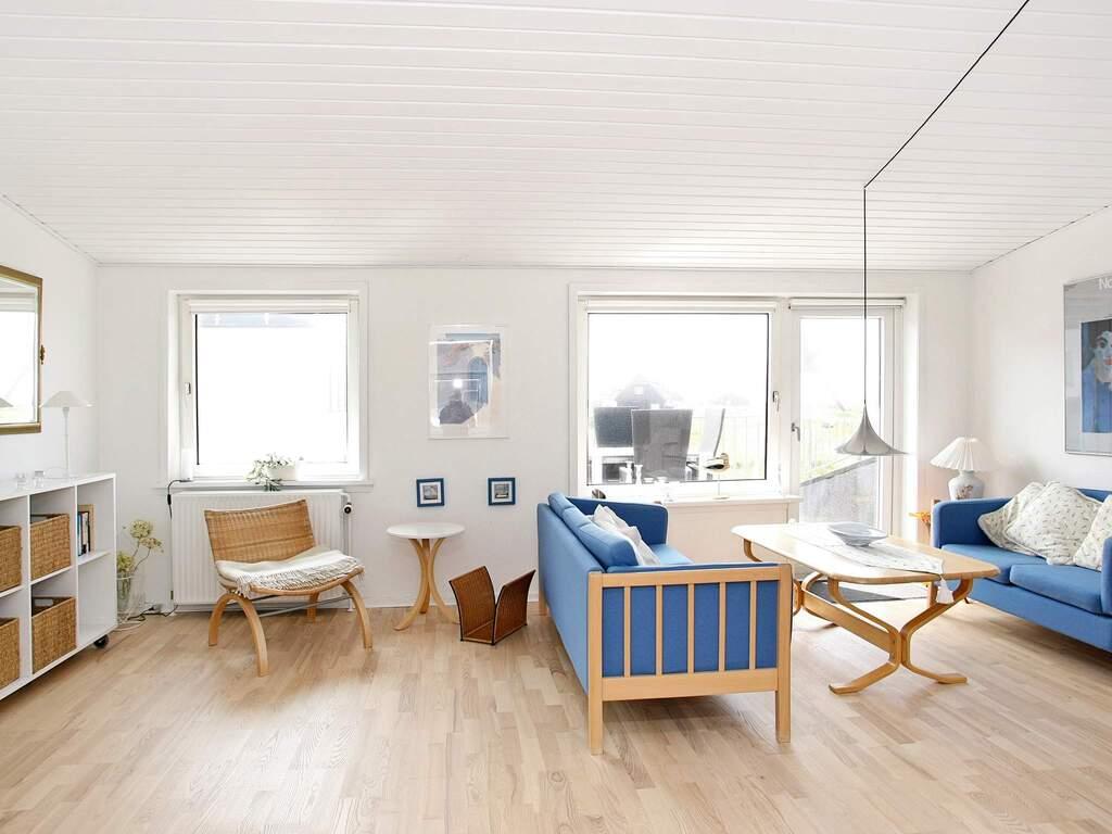 Zusatzbild Nr. 06 von Ferienhaus No. 43266 in Løkken