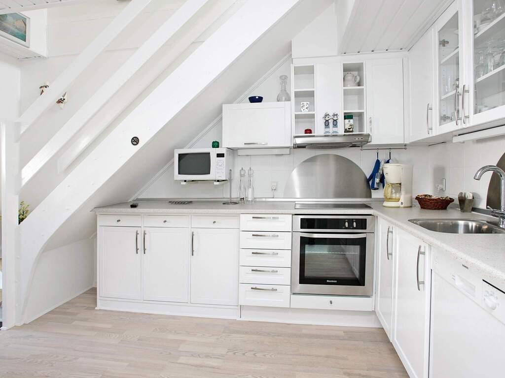 Zusatzbild Nr. 07 von Ferienhaus No. 43266 in Løkken