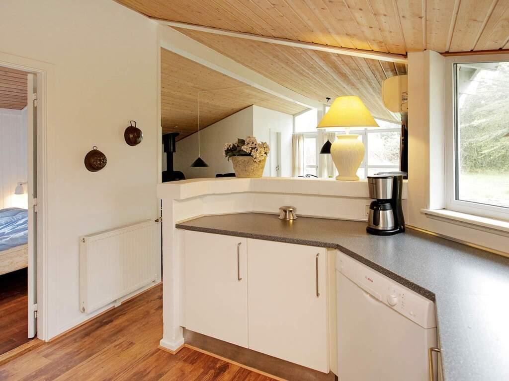 Zusatzbild Nr. 07 von Ferienhaus No. 43267 in Løkken