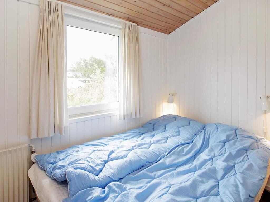 Zusatzbild Nr. 13 von Ferienhaus No. 43267 in Løkken