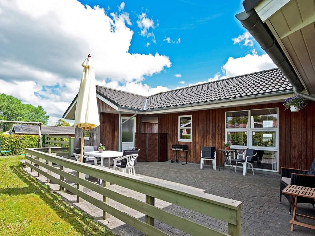 Zusatzbild Nr. 01 von Ferienhaus No. 43269 in Sjølund