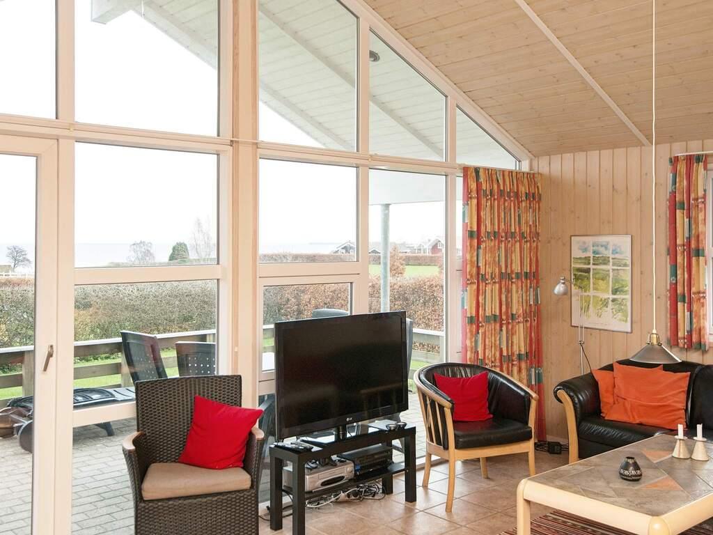 Zusatzbild Nr. 03 von Ferienhaus No. 43269 in Sj�lund