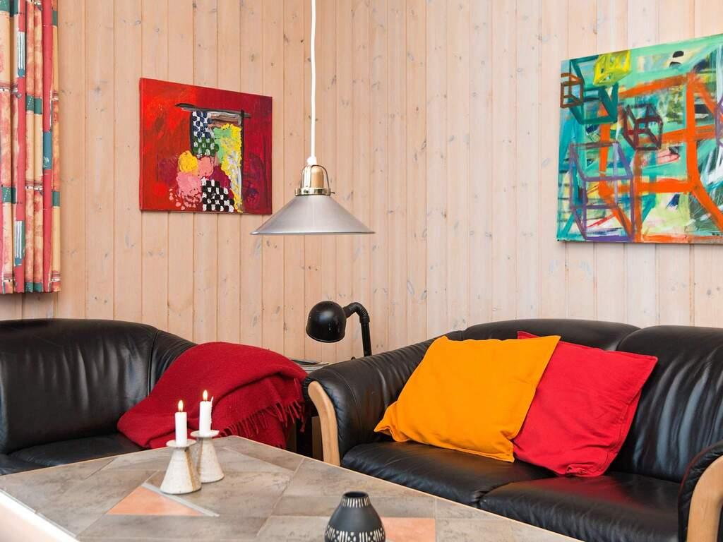 Zusatzbild Nr. 05 von Ferienhaus No. 43269 in Sjølund