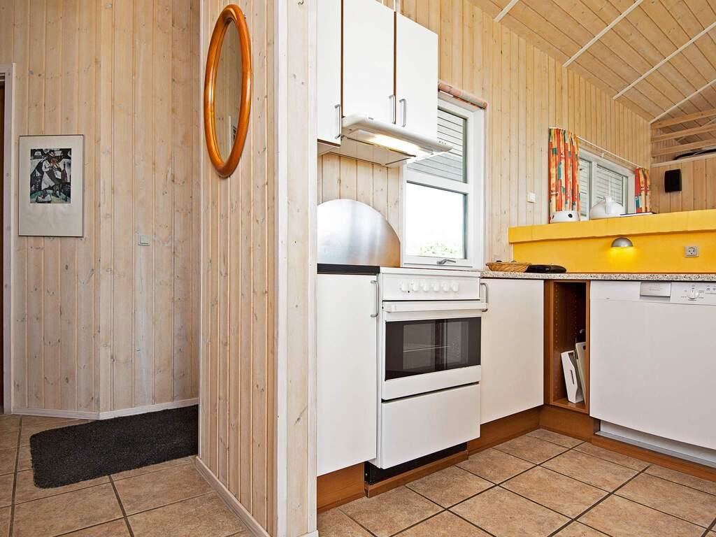 Zusatzbild Nr. 08 von Ferienhaus No. 43269 in Sjølund