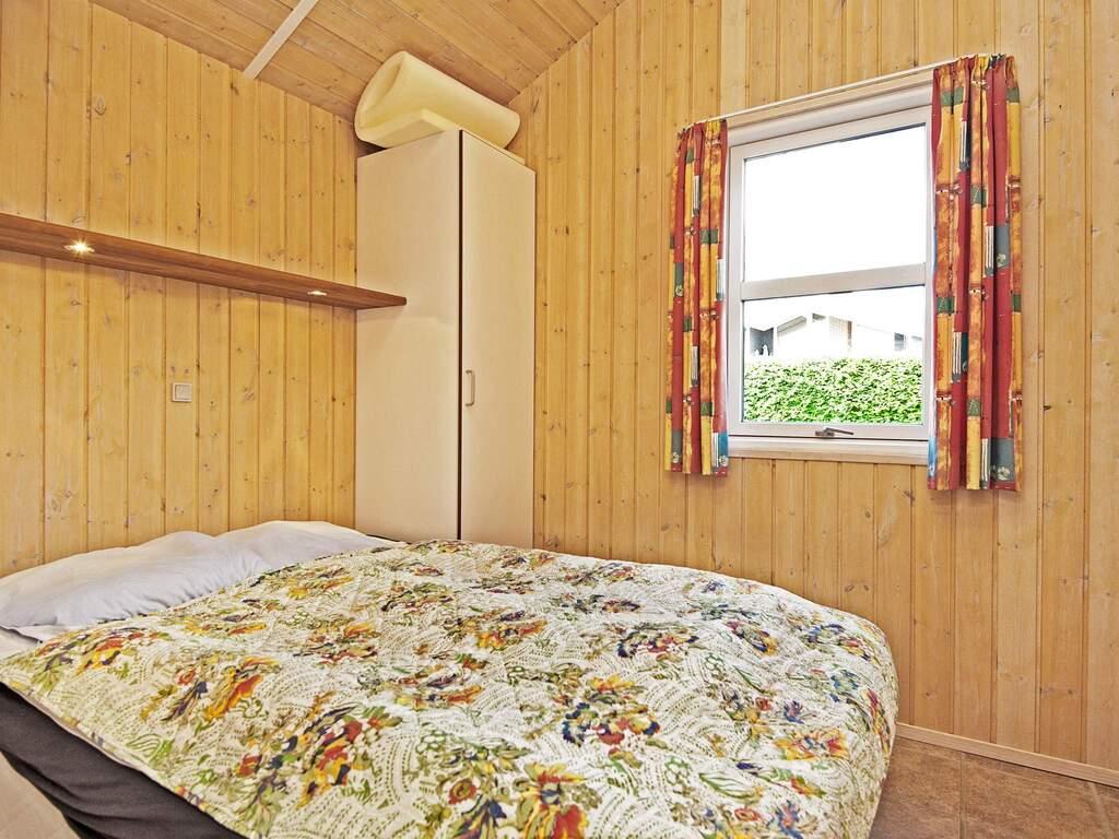 Zusatzbild Nr. 09 von Ferienhaus No. 43269 in Sjølund