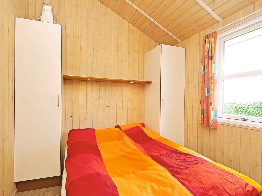 Zusatzbild Nr. 10 von Ferienhaus No. 43269 in Sjølund