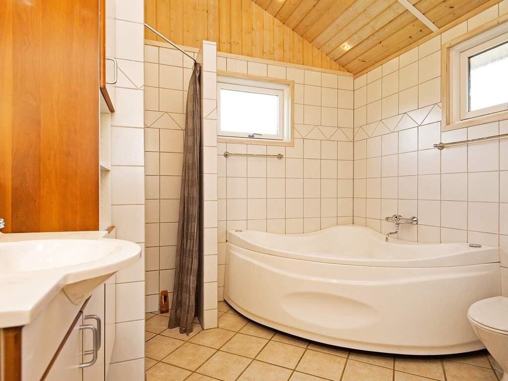 Zusatzbild Nr. 14 von Ferienhaus No. 43269 in Sjølund