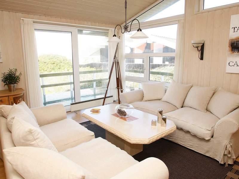 Zusatzbild Nr. 04 von Ferienhaus No. 43287 in Løkken