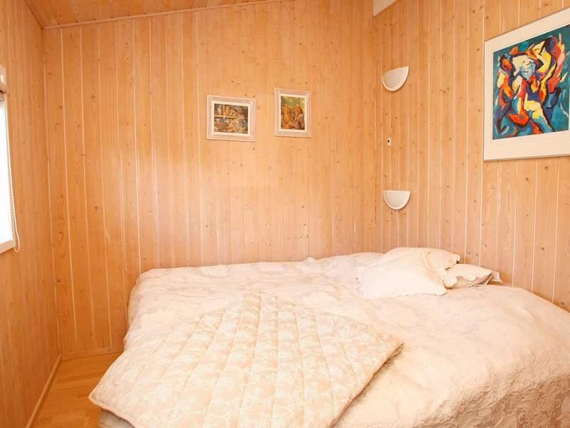 Zusatzbild Nr. 10 von Ferienhaus No. 43287 in Løkken