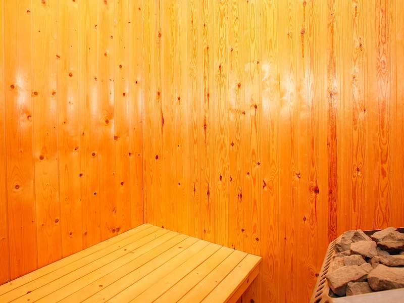 Zusatzbild Nr. 12 von Ferienhaus No. 43287 in Løkken