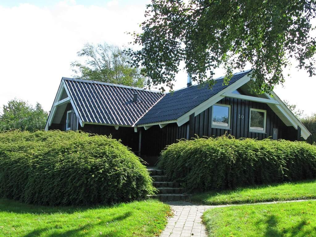 Zusatzbild Nr. 01 von Ferienhaus No. 43315 in Roslev