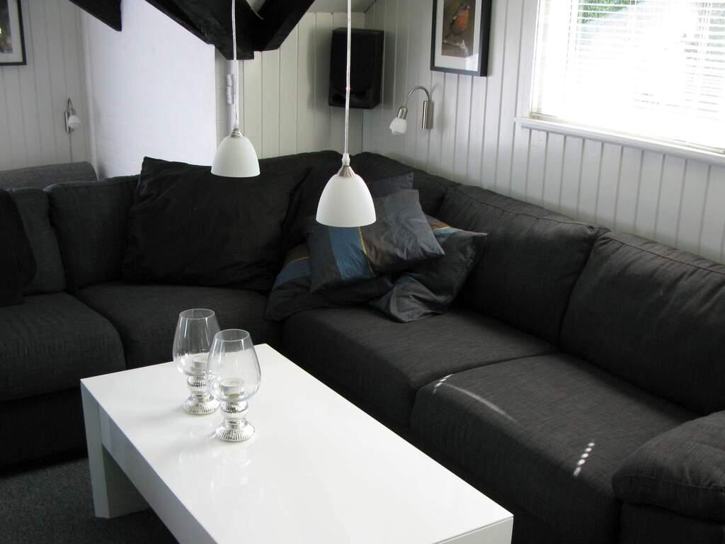 Zusatzbild Nr. 05 von Ferienhaus No. 43315 in Roslev