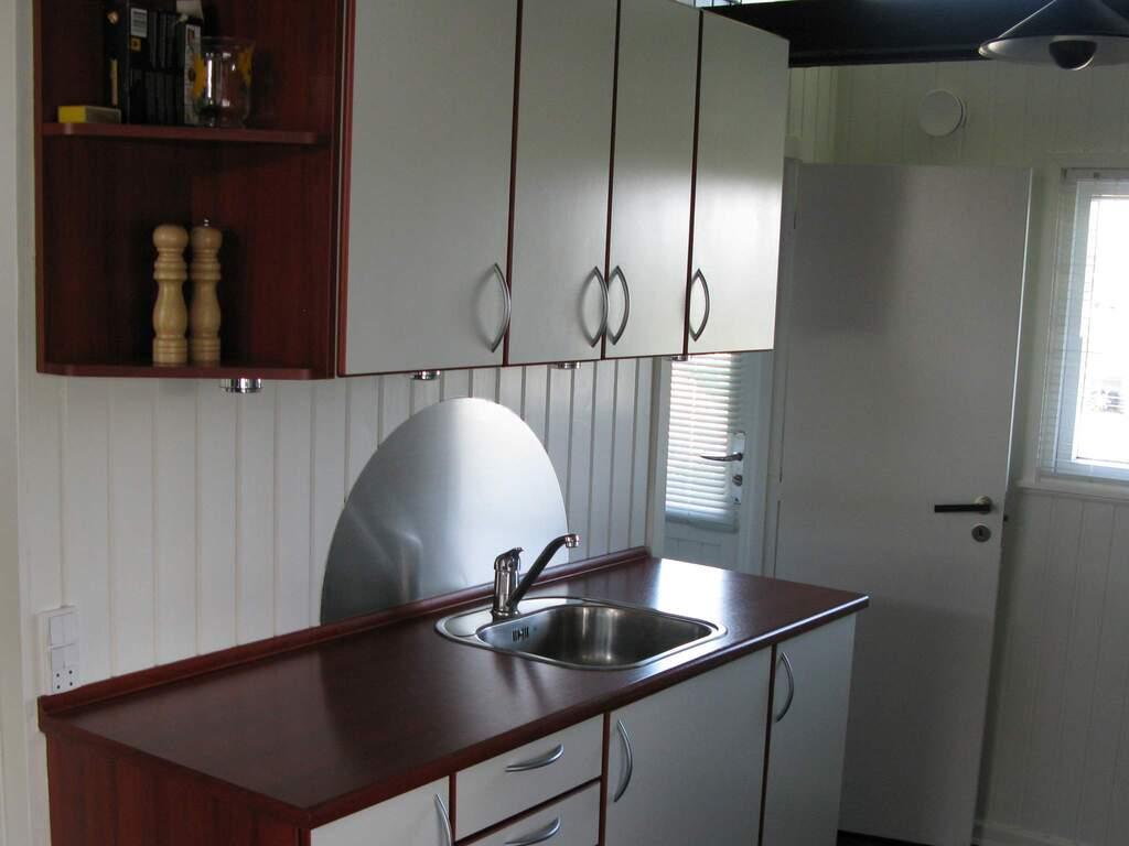 Zusatzbild Nr. 09 von Ferienhaus No. 43315 in Roslev