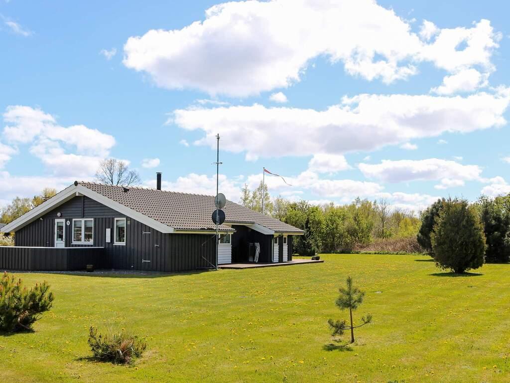 Zusatzbild Nr. 01 von Ferienhaus No. 43325 in Hadsund