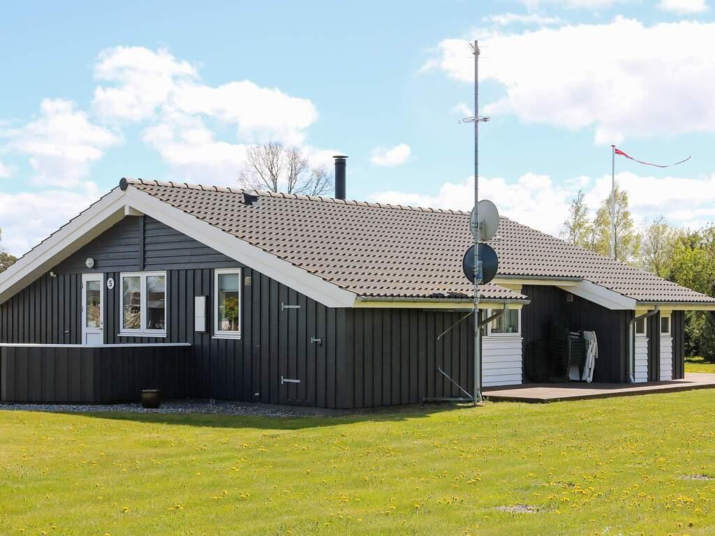 Zusatzbild Nr. 03 von Ferienhaus No. 43325 in Hadsund