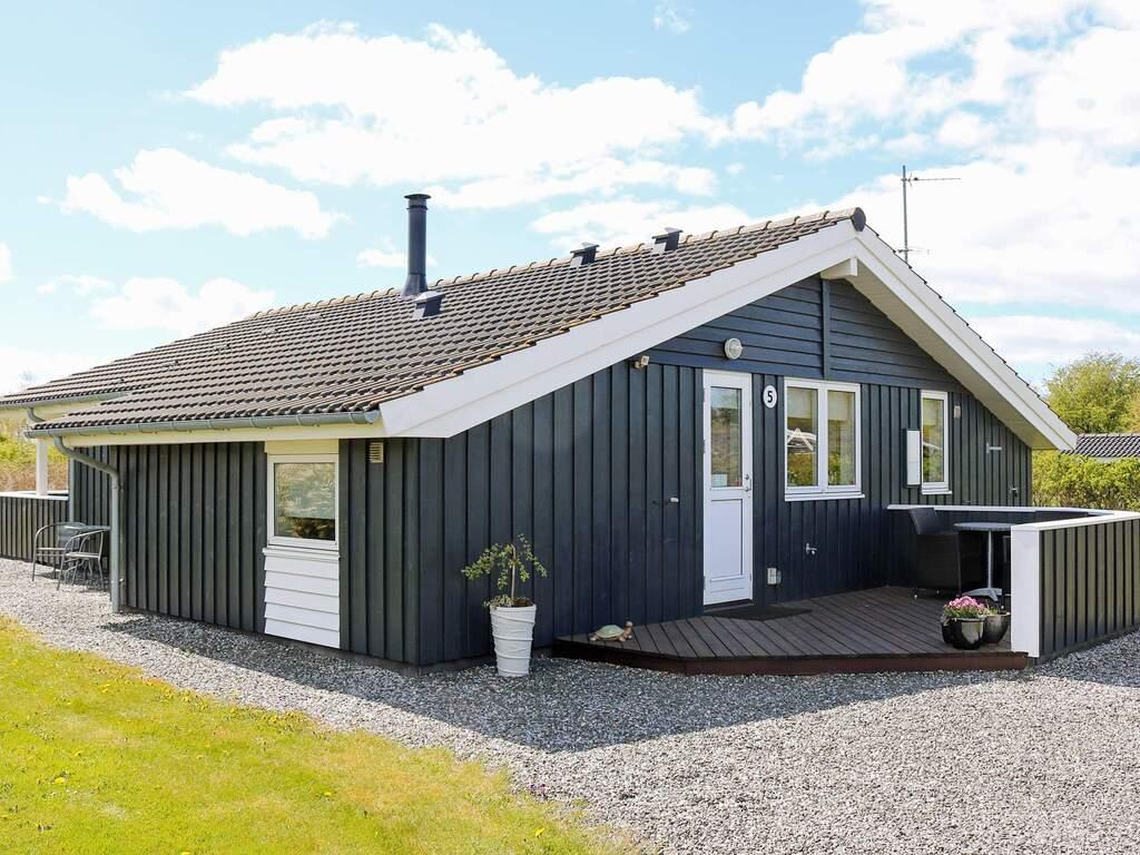 Zusatzbild Nr. 04 von Ferienhaus No. 43325 in Hadsund