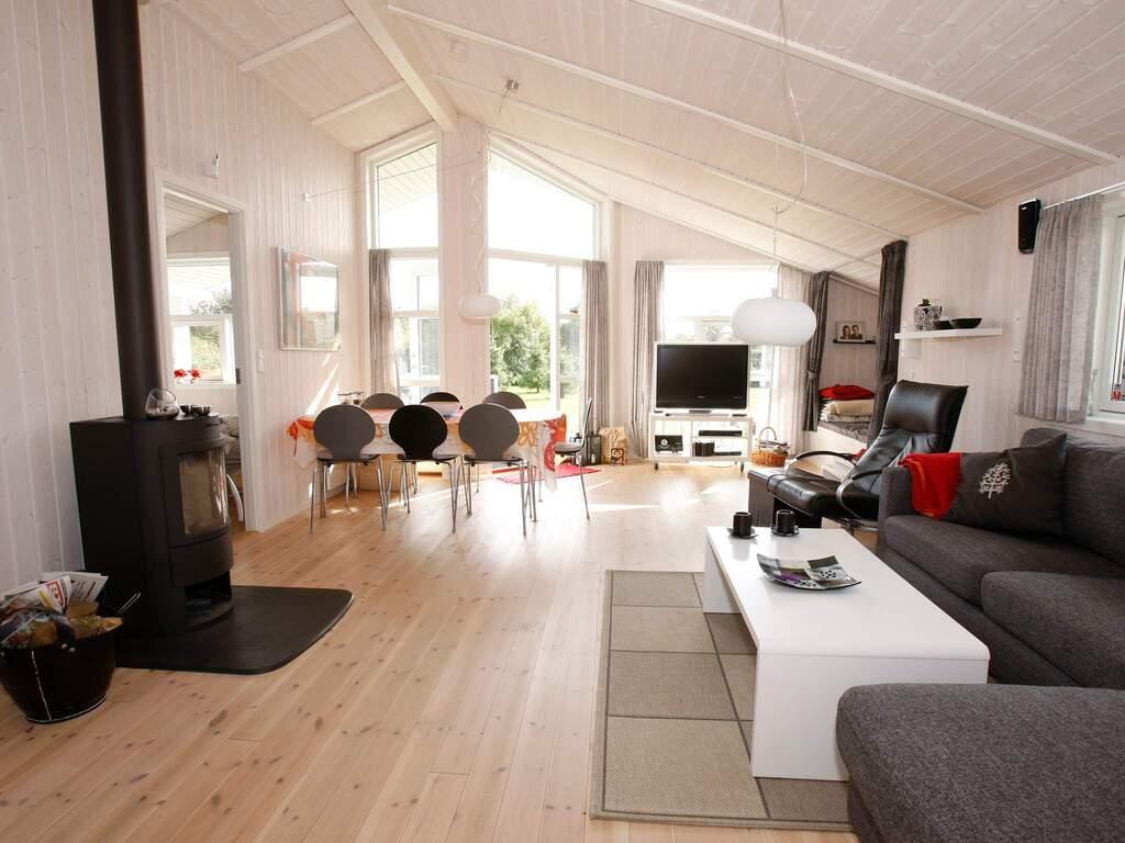 Zusatzbild Nr. 08 von Ferienhaus No. 43325 in Hadsund