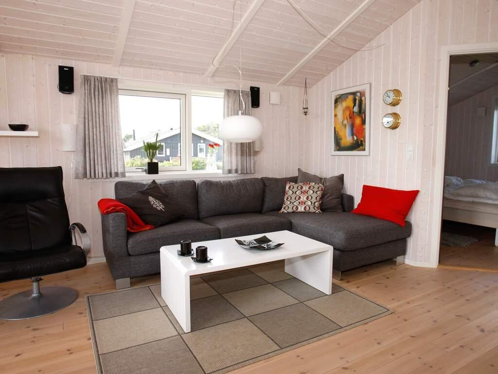 Zusatzbild Nr. 09 von Ferienhaus No. 43325 in Hadsund