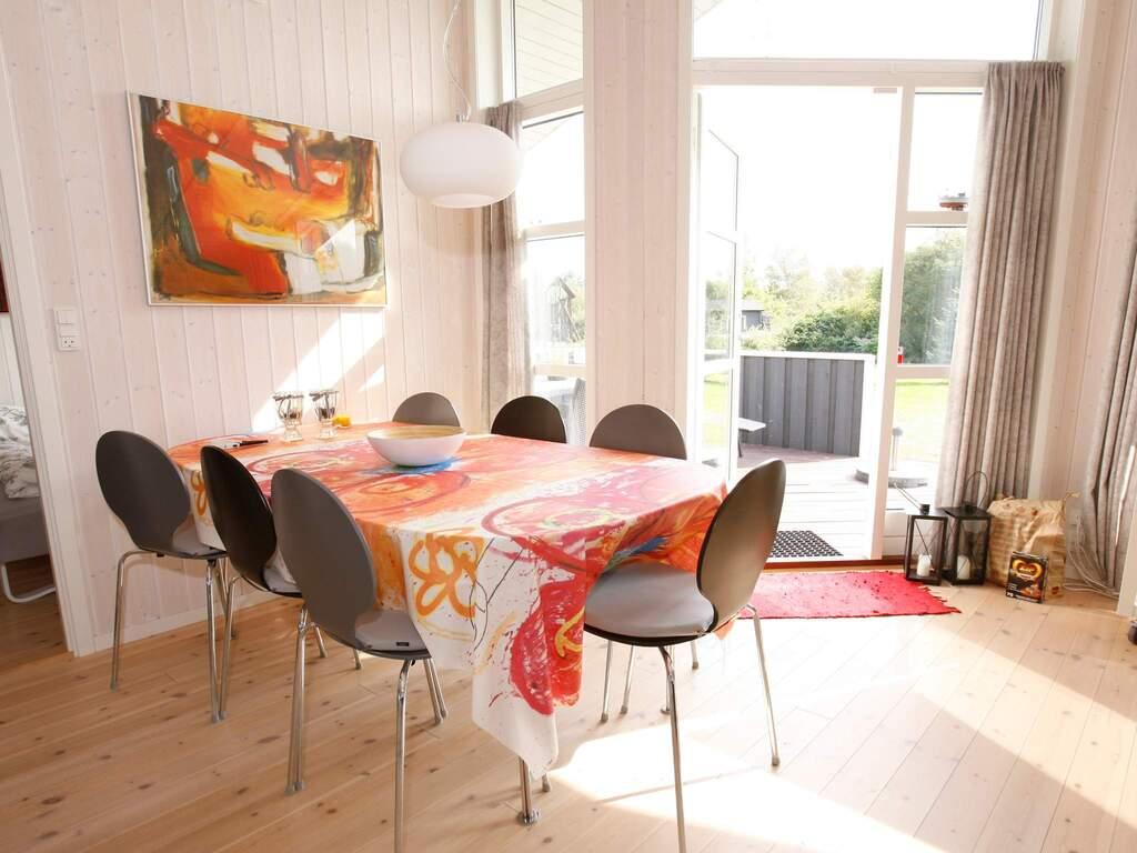 Zusatzbild Nr. 10 von Ferienhaus No. 43325 in Hadsund