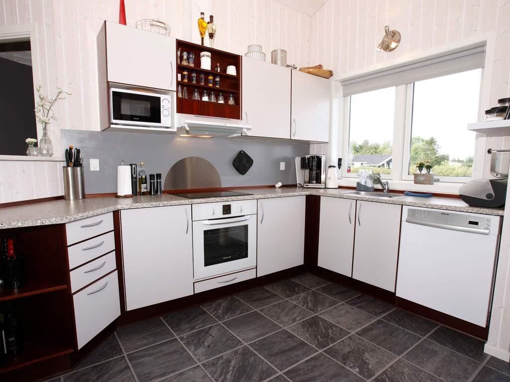 Zusatzbild Nr. 11 von Ferienhaus No. 43325 in Hadsund