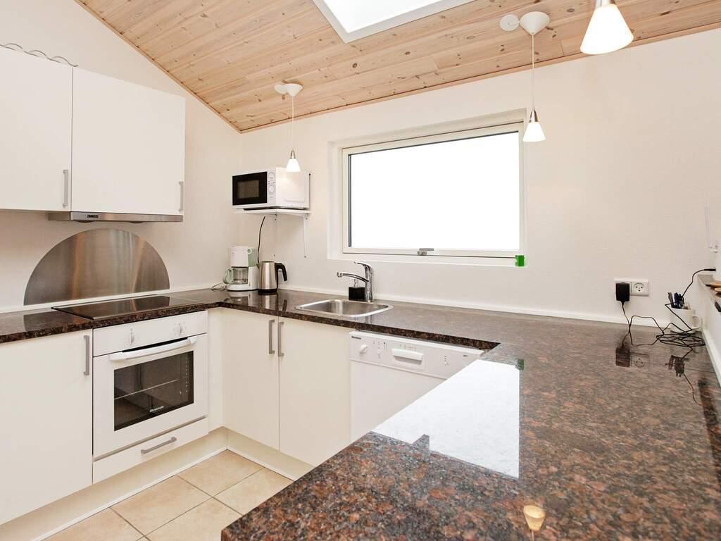 Zusatzbild Nr. 04 von Ferienhaus No. 43327 in Faaborg
