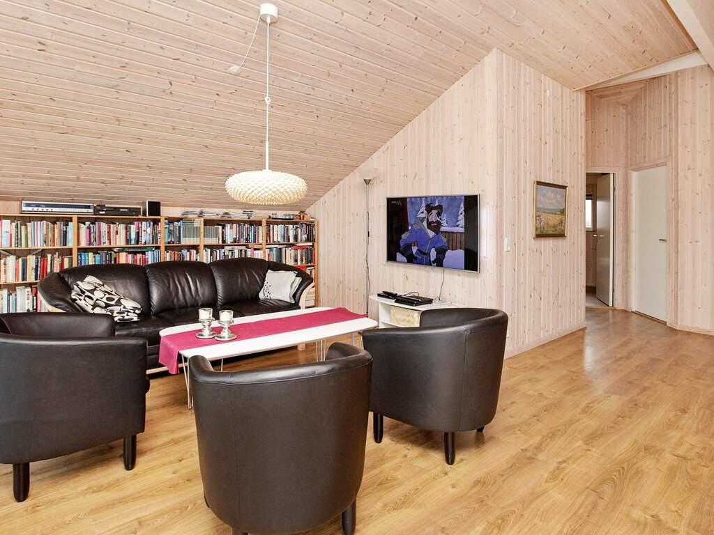Zusatzbild Nr. 11 von Ferienhaus No. 43327 in Faaborg