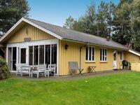Ferienhaus No. 43339 in Blåvand in Blåvand - kleines Detailbild