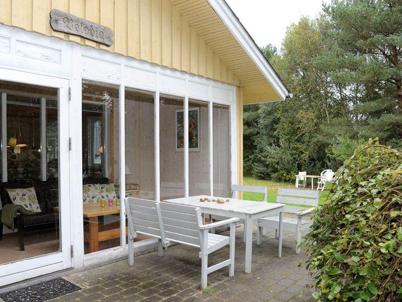 Zusatzbild Nr. 01 von Ferienhaus No. 43339 in Blåvand