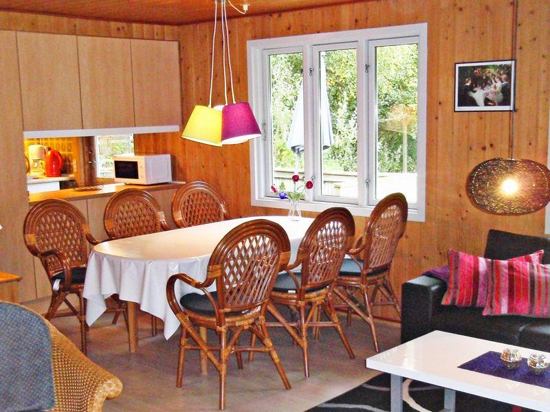 Zusatzbild Nr. 03 von Ferienhaus No. 43339 in Blåvand