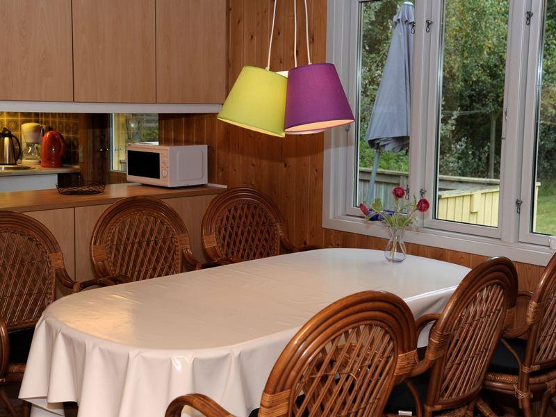 Zusatzbild Nr. 04 von Ferienhaus No. 43339 in Blåvand