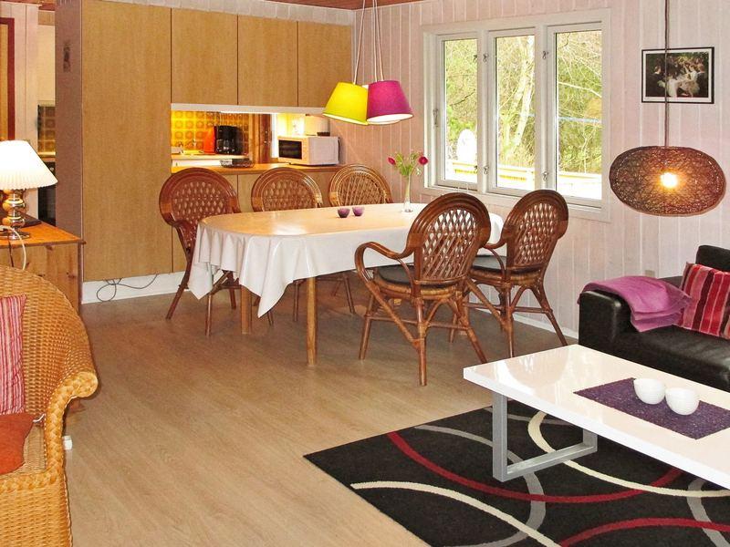Zusatzbild Nr. 06 von Ferienhaus No. 43339 in Blåvand