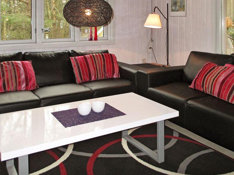 Zusatzbild Nr. 07 von Ferienhaus No. 43339 in Blåvand