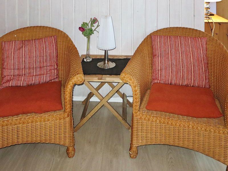Zusatzbild Nr. 08 von Ferienhaus No. 43339 in Blåvand