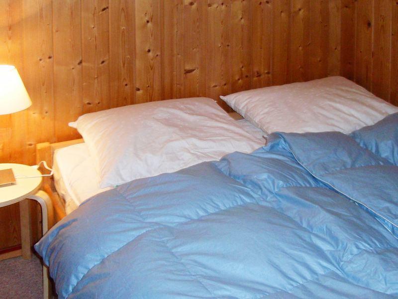 Zusatzbild Nr. 10 von Ferienhaus No. 43339 in Blåvand