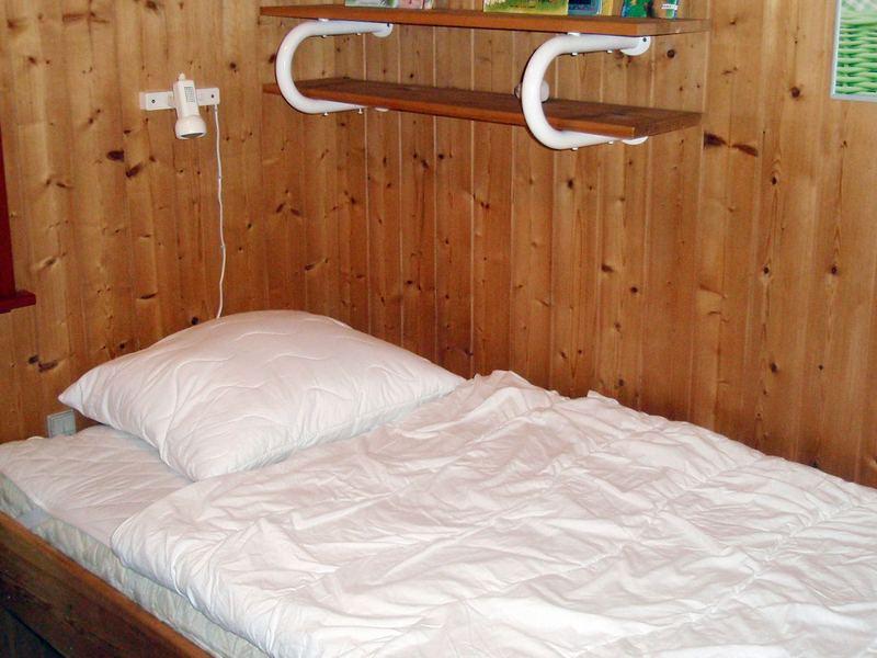 Zusatzbild Nr. 12 von Ferienhaus No. 43339 in Blåvand