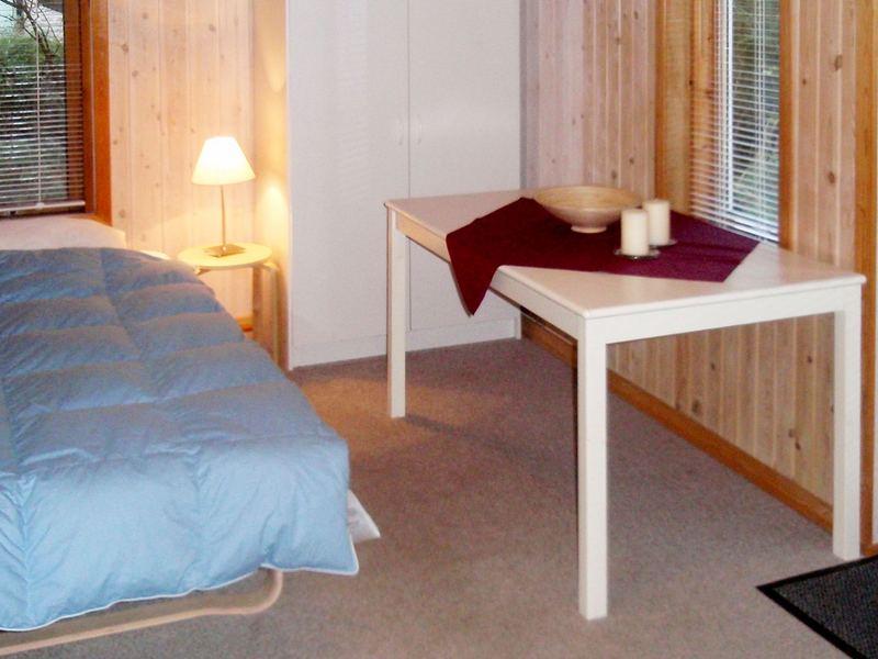 Zusatzbild Nr. 13 von Ferienhaus No. 43339 in Blåvand