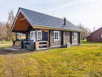 Ferienhaus No. 43342 in Hovborg in Hovborg - kleines Detailbild