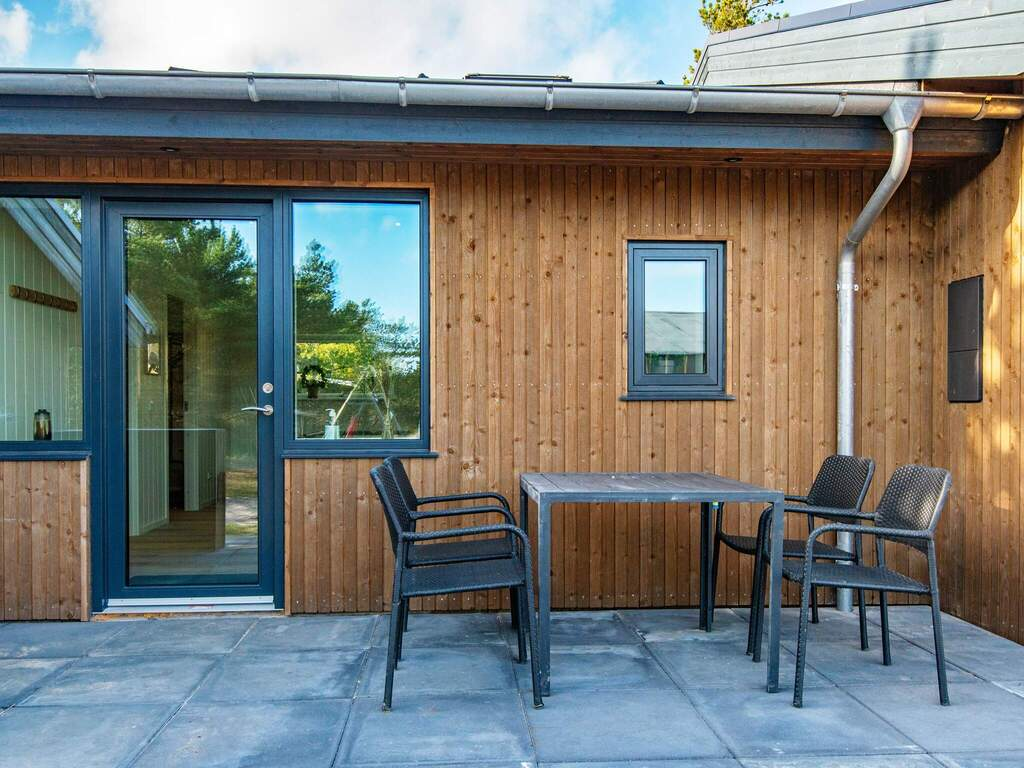 Detailbild von Ferienhaus No. 43362 in Rømø
