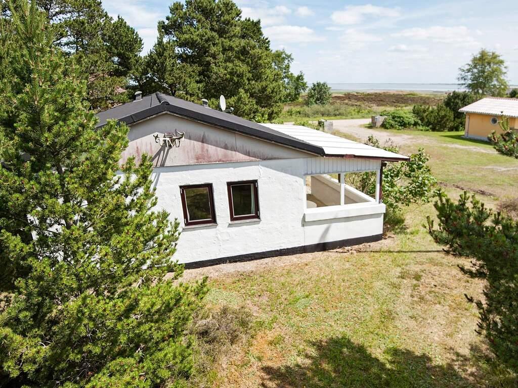 Umgebung von Ferienhaus No. 43363 in Rømø