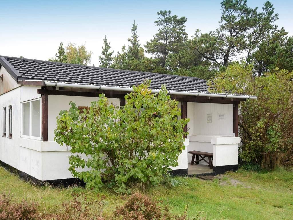 Zusatzbild Nr. 01 von Ferienhaus No. 43363 in Rømø