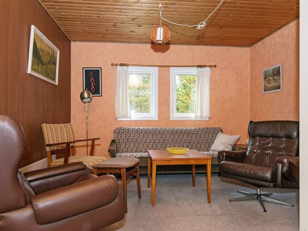 Zusatzbild Nr. 06 von Ferienhaus No. 43363 in Rømø