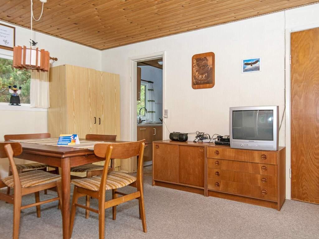 Zusatzbild Nr. 07 von Ferienhaus No. 43363 in Rømø